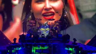 free mp3 songs download - Kiss guitar drum solo mp3 - Free