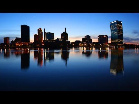 Destination Toledo 7/19/2015