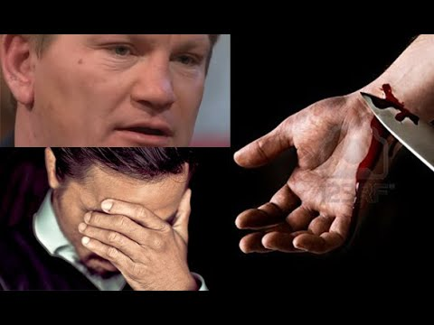 Manny PACQUIAO TRIGGERED Ricky HATTON TO SUICIDE !!!