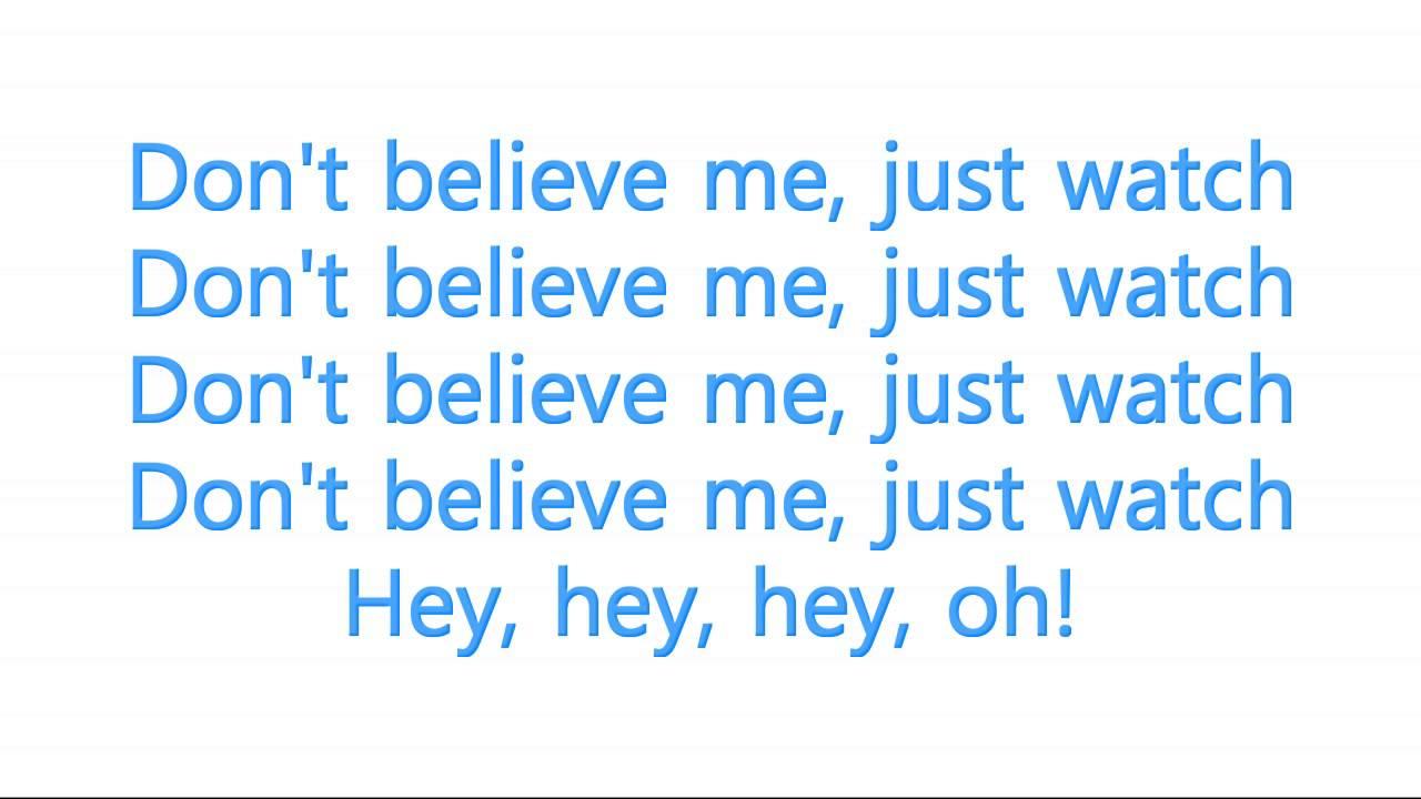 Bruno Mars - Uptown Funk Lyrics Meaning