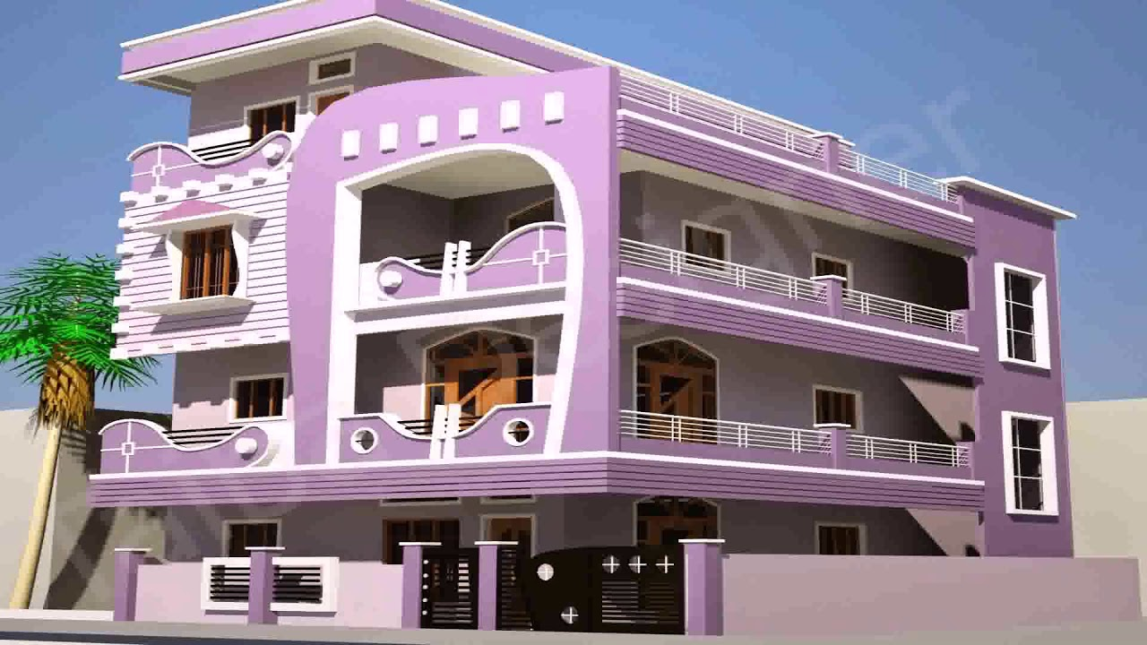 Indian House Design Software Free Download Gif Maker Daddygif Com See Description Youtube