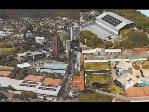 Climatizacion de piscinas por energia solar calentar su - Calentar piscina solar ...