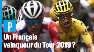 Tour de France : pourquoi Thibaut Pinot pourrait gagner la grande boucle