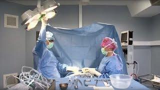 C''est ma vie - Au coeur d'une clinique de chirurgie esthétique