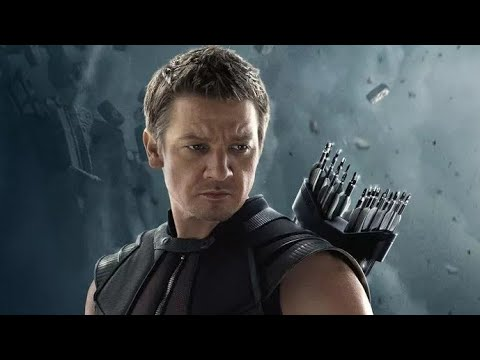 Is Hawkeye an ableist? Avengers Endgame actor Jeremy Renner smeared over jokes! thumbnail