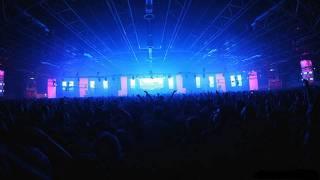 Thomas Rubin - Cold Night (Dj Scot Project Remix)