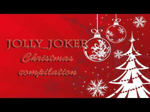 Jingle Bells (Instrumental Jazz) NoCopyright