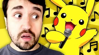 PIKACHUUUUU! - Pokemon Go (Parte 13)