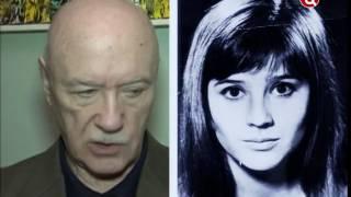 Тайны советского  кино - Вий ( 2012 )