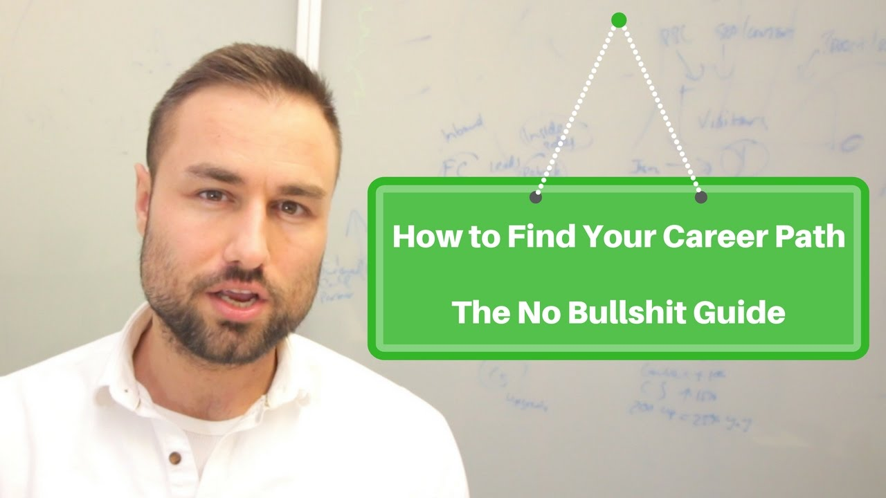 how to your career path the no bullshit guide how to your career path the no bullshit guide
