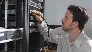 Network Engineer Salary in UAE/Dubai الراتب مهندس شبكات في الإمارات العربية المتحدة / دبي