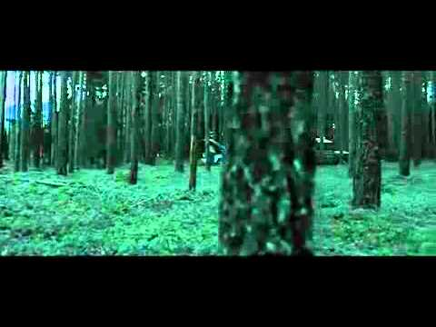"Cold Prey 3 ""Fritt vilt III"" (2010) - Trailer"