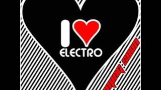 EasyTech - I