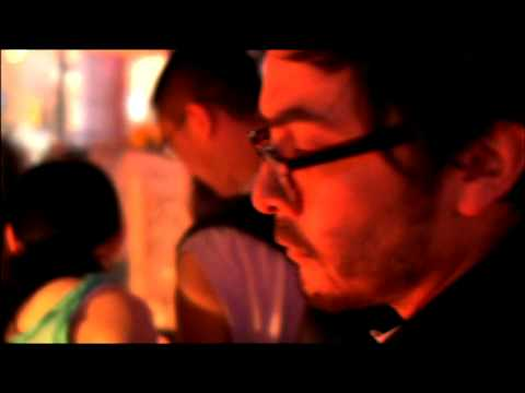JOSH PYKE: The Summer