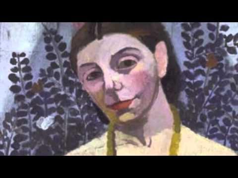Nude Women Art History 3 Final