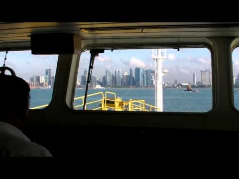 PILOT ON BOARD AT SINGAPORE @ 06/05/2014