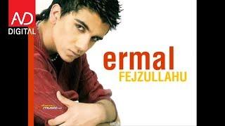 Ermal Fejzullahu  - Nostalgjia