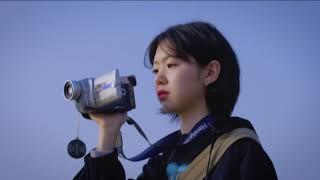 윤지영 (Yoon Jiyoung) - 우우우린 (wwwe) [MV]