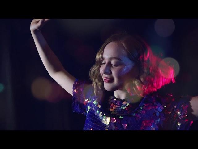 Stepa - Avaruuden taa (musiikkivideo)