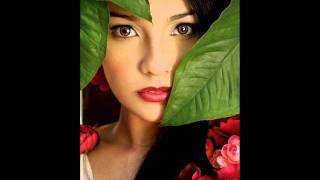 Liza - Net Slov (Neomaster mix)