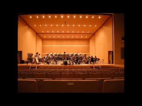 昭和アイドルコレクション なかま市民吹奏楽団S.O.B