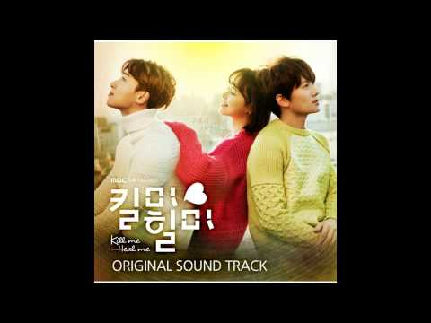 [No rap version] 환청 (Auditory Hallucination) by 장재인 (Jang Jae In)