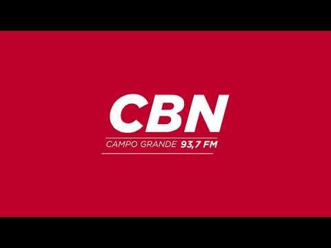 CBN AGRO (21/04)