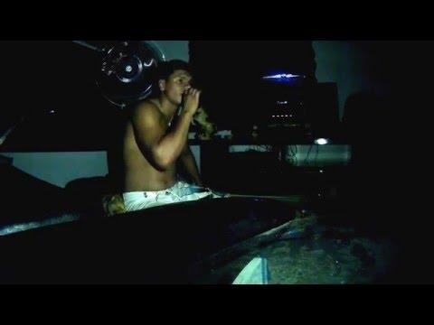 Carnavales Callao 2016- Chuchu Karaoke Kilometros Remix