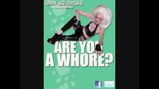 Funny Prank Phone Call....Are You A Whore?