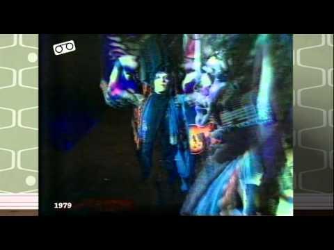Lene Lovich  Say When TROS Top 50, 1979