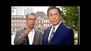 高橋英樹、高田純次は「とにかくすごく真面目な人」| News Mama 俳優の...
