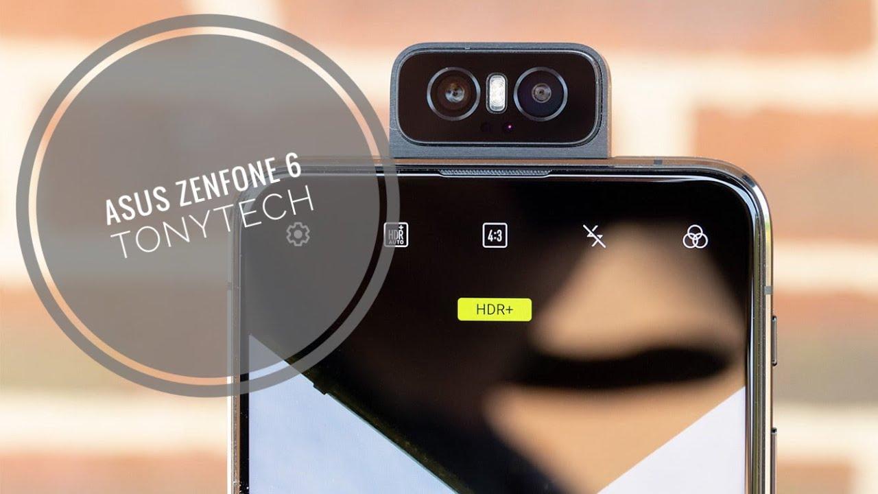 Samsung Graphene Battery Smartphone Is NEAR