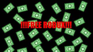 Roblox Robux Give Away's And More!