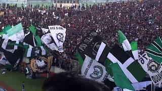 """BCS """"TERBAIK UNTUKMU"""" - PSS V PERSIBAS 13/7/2017"""