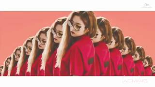 Keeping Up With Red Velvet [Episode 1]