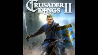 Crusader Kings II Soundtrack - The Byzantine Empire