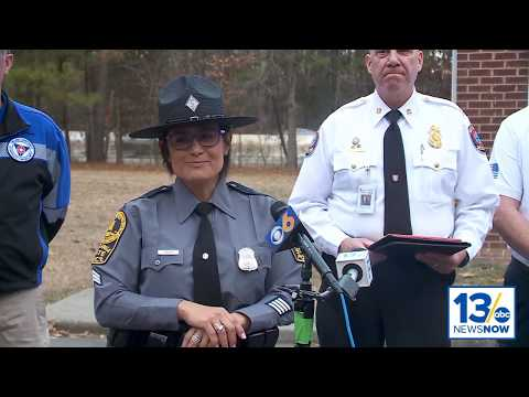 virginia-state-police-provides-update-on-crash-on-interstate-64-involving-dozens-of-vehicles
