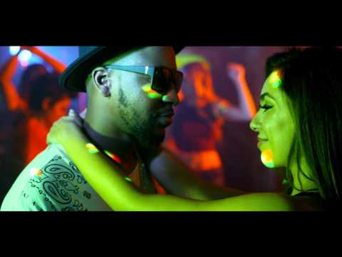 2Kriss- Jogede Ft Oritse Femi Official Video