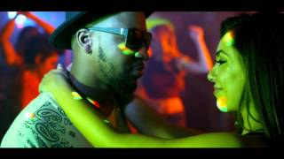 2Kriss- Jogede Ft Oritse Femi Official Video