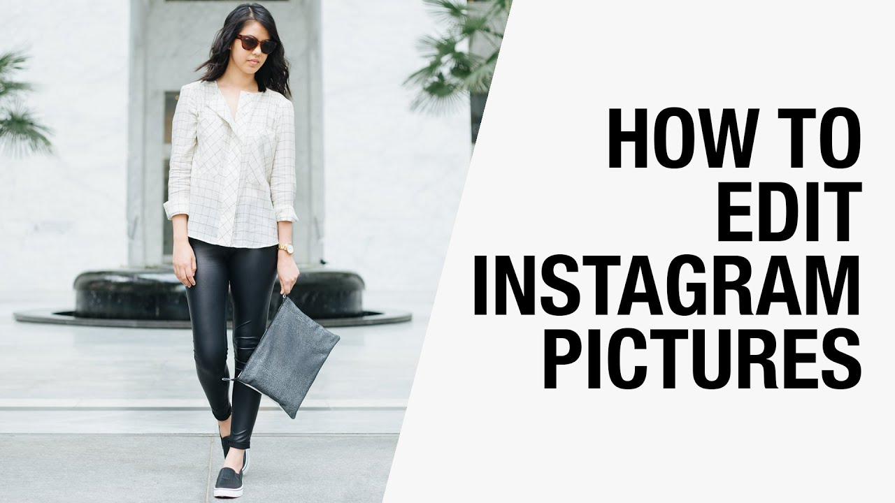 how to get likes on photos on instagram