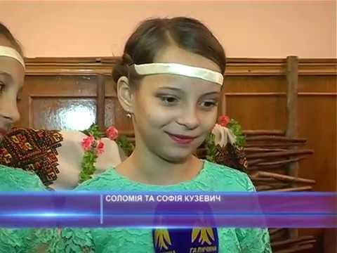 """Фестиваль """"Muzibafest"""" розпочався у Івано-Франківську"""