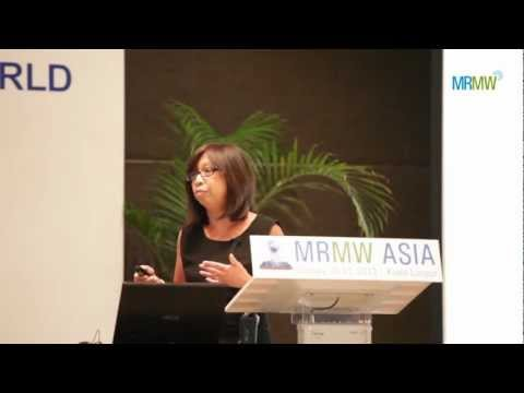 Overcoming challenges: Mobile audience measurement studies in multiple countries - ComScore
