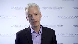 The current state of drug development against sarcomas