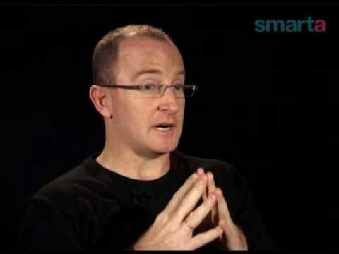 Successful Business Marketing (Smarta.com)