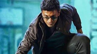 Puneeth Rajkumar in Hindi Dubbed 2019 | Hindi Dubbed Movies 2019 Full Movie