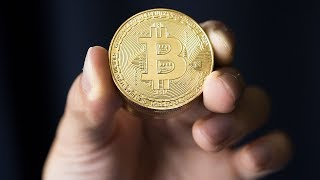 Owning 1 Bitcoin, Bitcoin Outperforms Everything, 5% Of All Bitcoin & International Trade
