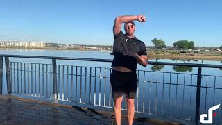 Antrenament cu greutati - Weight training - ultragame.ro