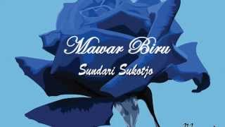 Download Mp3 Mawar Biru Sundari Sukoco