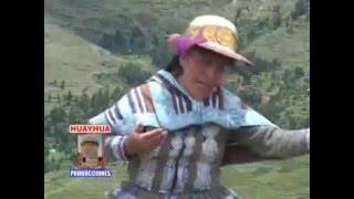 Video Clavelina de Mara - Wuaylia de Lutto (chumbivilcas) download MP3, 3GP, MP4, WEBM, AVI, FLV Januari 2018
