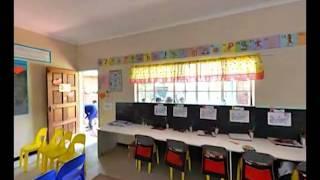 Wierda wonderland School R